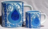 Description: Description: http://www.stan.tillotson.com/RCMUGS/Mugs-69t.jpg