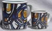 Description: Description: http://www.stan.tillotson.com/RCMUGS/Mugs-73t.jpg