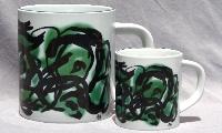 Description: Description: http://www.stan.tillotson.com/RCMUGS/Mugs-87t.jpg