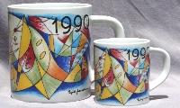 Description: Description: http://www.stan.tillotson.com/RCMUGS/Mugs-90t.jpg