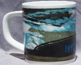 Description: Description: http://www.stan.tillotson.com/RCMUGS/Mugs-99t.jpg